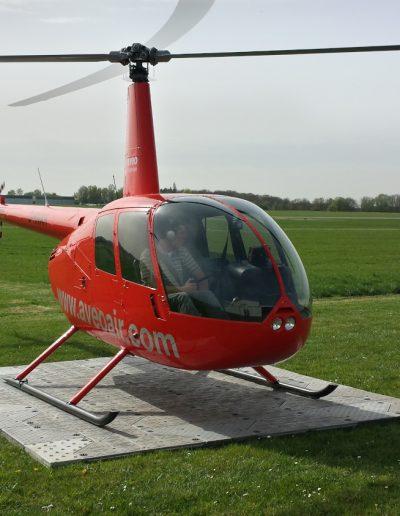 i-Trac_Helikopter